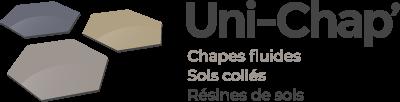 Uni-Chap'